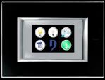 erintokepernyos-nyomogomb-beepitett-termosztattal-axolute-designhoz
