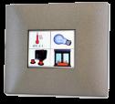 erintokepes-nyomogomb-termosztattal