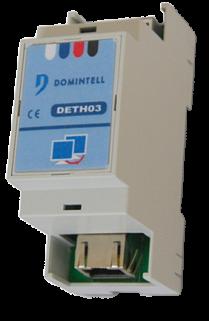 ethernet-internet-kommunikacios-modul-konfiguracios-szoftverhez