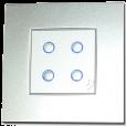 nyomogombok-allapot-visszajelzessel-niko-dizajnhoz