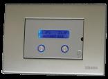 termosztat-modul-kijelzovel